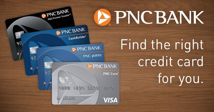 Kapital One Business Kredit Card Bewertungen Sowie Capital
