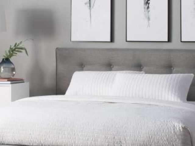 Black Bedroom Furniture Decorating Ideas Beautiful White Black Bedroom Furniture Inspiring E White Bedroom Decor Black And Grey Bedroom Black Bedroom Furniture