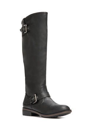 So many boots on sale! 2 boots for $39.95 -- Love these black ones too