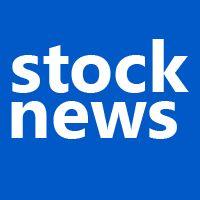 Stock Trading Tips   Free Stock Tips   Indian Share Market Tips   Live Stock Tips Today: Today Stock Trading Tips – Sensex rallies over 200...