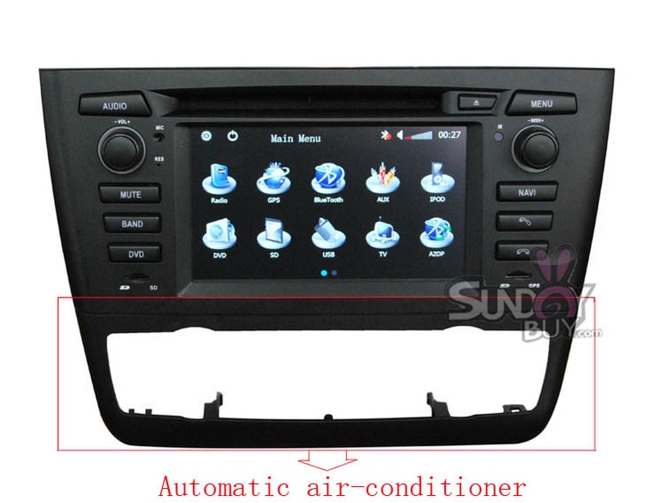 17 best images about in dash bmw dvd gps on pinterest bmw m5 bmw 3 series and radios. Black Bedroom Furniture Sets. Home Design Ideas