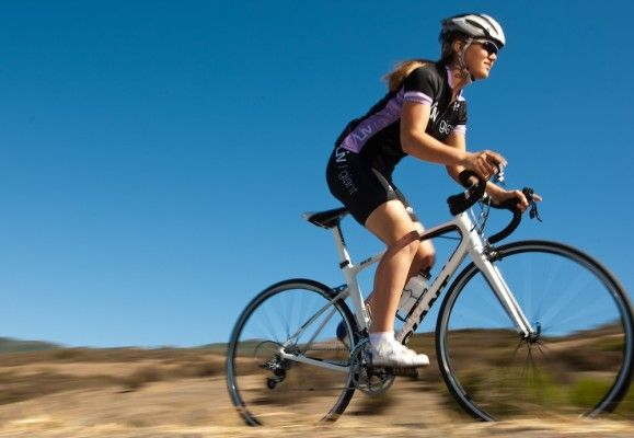 Liv / giant - Giant bicycles for WOMEN!: Bicycles Riding, Roads Bike, Bicycle-Built-For-Two, Giant Bicycles, Tandem Bicycles, Flats Surface, Dx Bicycles, Bicycles Bicycles,  Tandem Bicycle