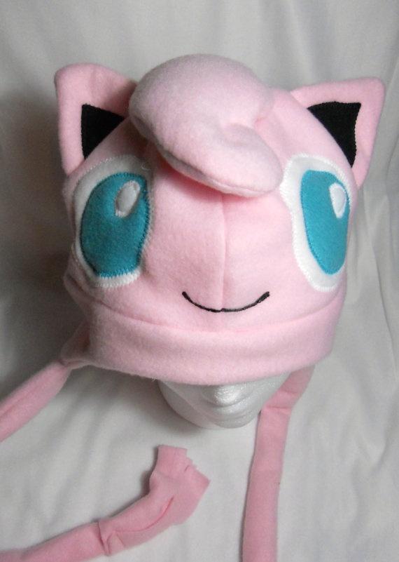 Best 20+ Jigglypuff costume ideas on Pinterest | Pokemon ...