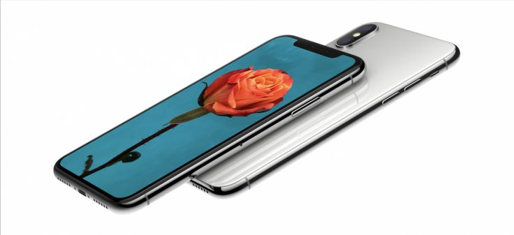 Årets hetaste test-duell? Apples iPhone 8 Plus går head-to-head mot nya flaggskeppet iPhone X, i Sveriges första recension: http://www.senses.se/iphone-8-iphone-x-recension/