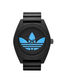 Reloj de hombre Santiago Adidas - Hombre - Relojes - El Corte Inglés - Moda