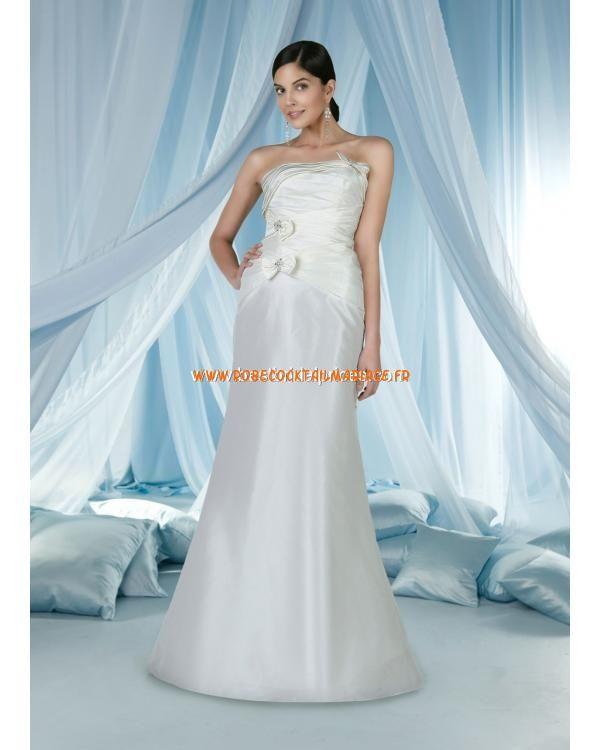 Impression Destiny Robe de Mariée - Style 11551