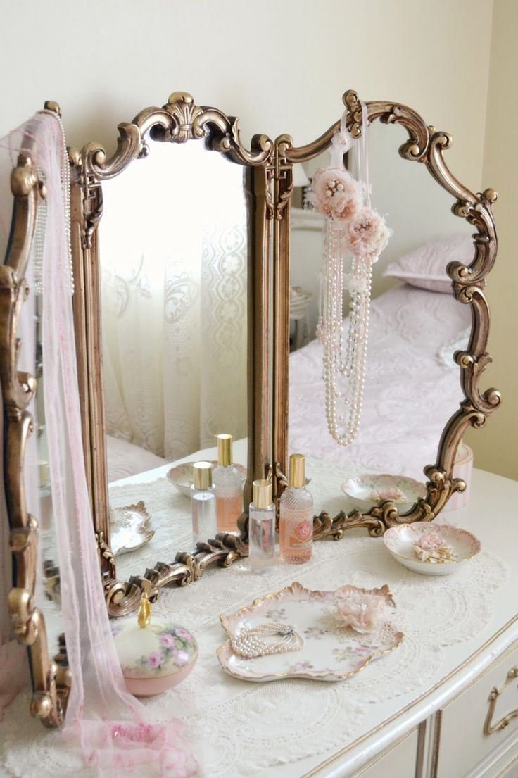 best looking glass images on pinterest mirror mirror vintage