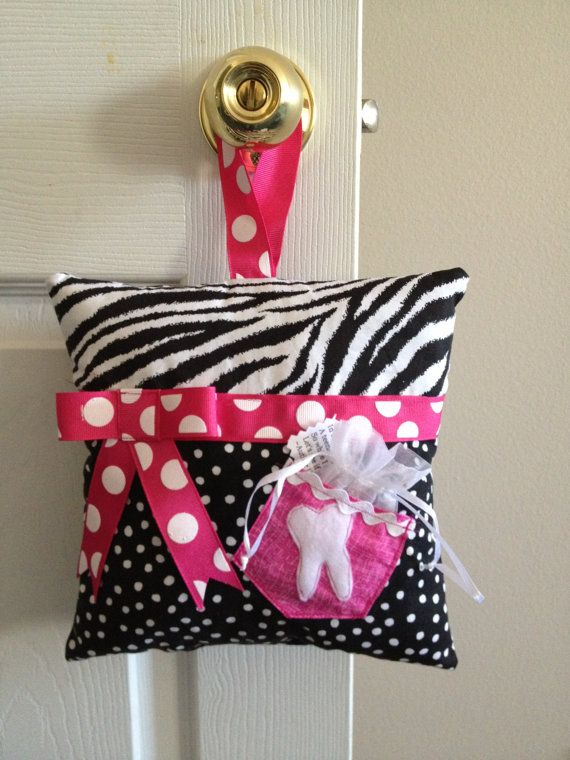 Hey, I found this really awesome Etsy listing at http://www.etsy.com/listing/126417716/tooth-fairy-pillow
