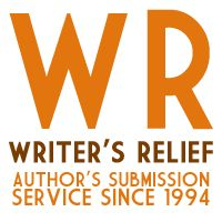 Creative Writing Submissions Etiquette: Submitting To Literary Agents and Editors - Writer's Relief, Inc.