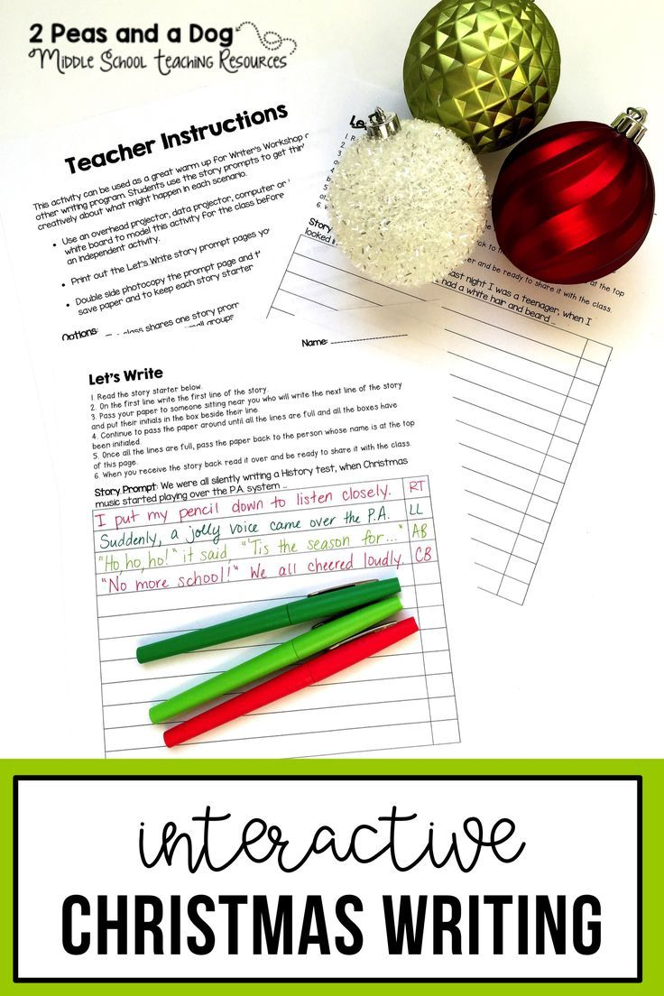 free middle school writing prompts Over 500 pages of writing prompts for kids in  500+ free writing prompts for  i'm trying to get ready for the school year using these great prompts,.