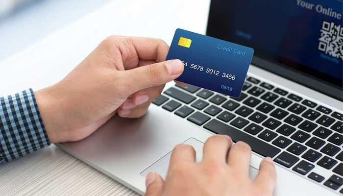 Best Merchant Services For Small Business Credit Card Online Credit Card Credit Card Processing