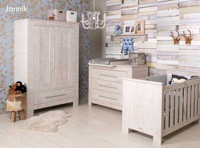 Kamer jannik van bopita te bestellen bij babyplanet voor een scherpe prijs babykamer - Kleur voor baby boy kamer ...
