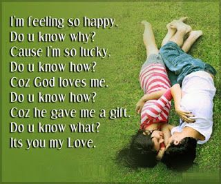 Love quotes in english 2017   April full sms image 2017 Bdest romantic status for facebook Beautiful dil shayari pic for whatsapp Beautiful hindi love shayari 2016 Love quotes in english 2017