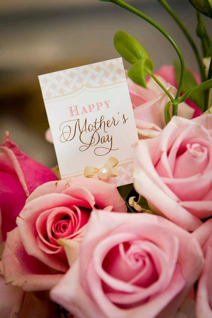 20 Best Images About Happy Mother 39 S Day On Pinterest Mom