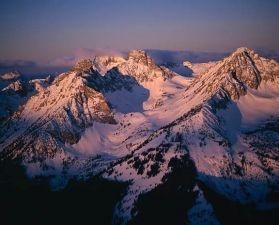 Idaho Mountains/home!: Sawtooth Offer, Idaho Sawtooth, Puzzles Create, Adventure Idaho, Sawtooth Mountain, Mountain Guide, Idaho Mountain Hom, Jigsaw Puzzles, Mountain Idaho