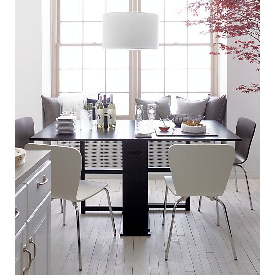 Dining table dining table fold up - Fold up dining tables ...