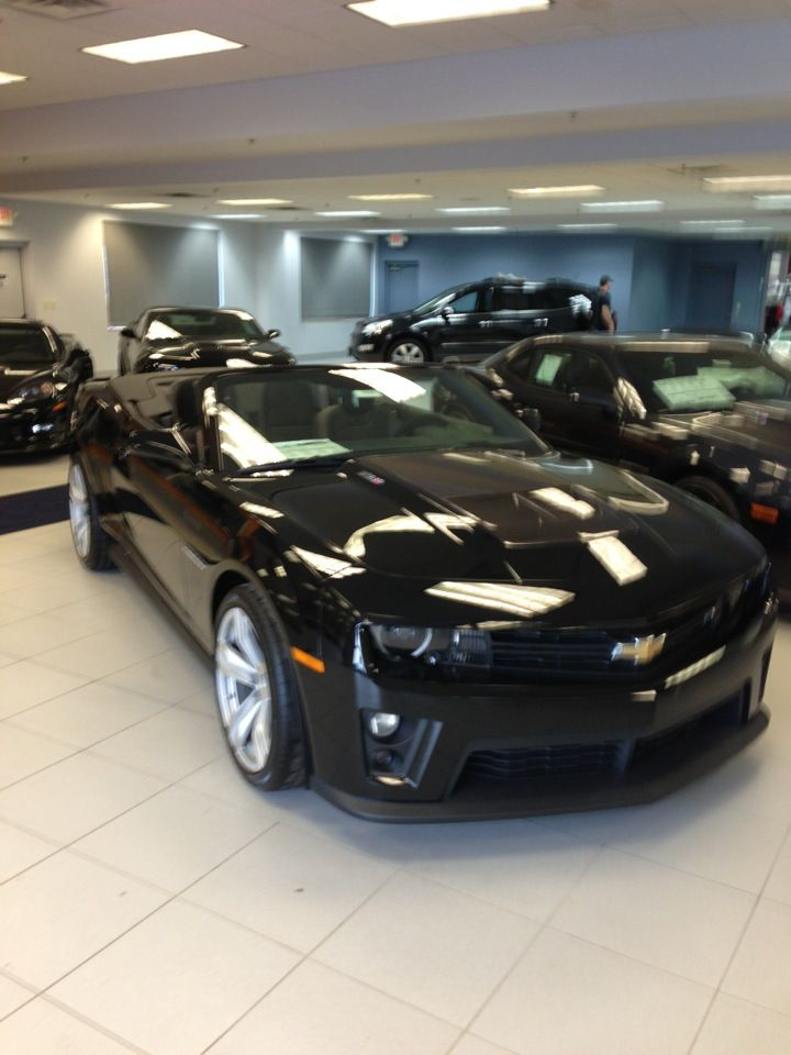 serpentini chevrolet of strongsville. Cars Review. Best American Auto & Cars Review