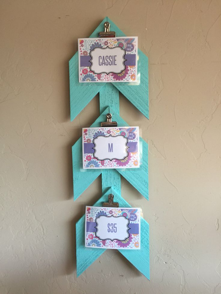 Lularoe Sign Lula room sign boutique sign home office approved colors by Lulasigns on Etsy https://www.etsy.com/listing/468739038/lularoe-sign-lula-room-sign-boutique