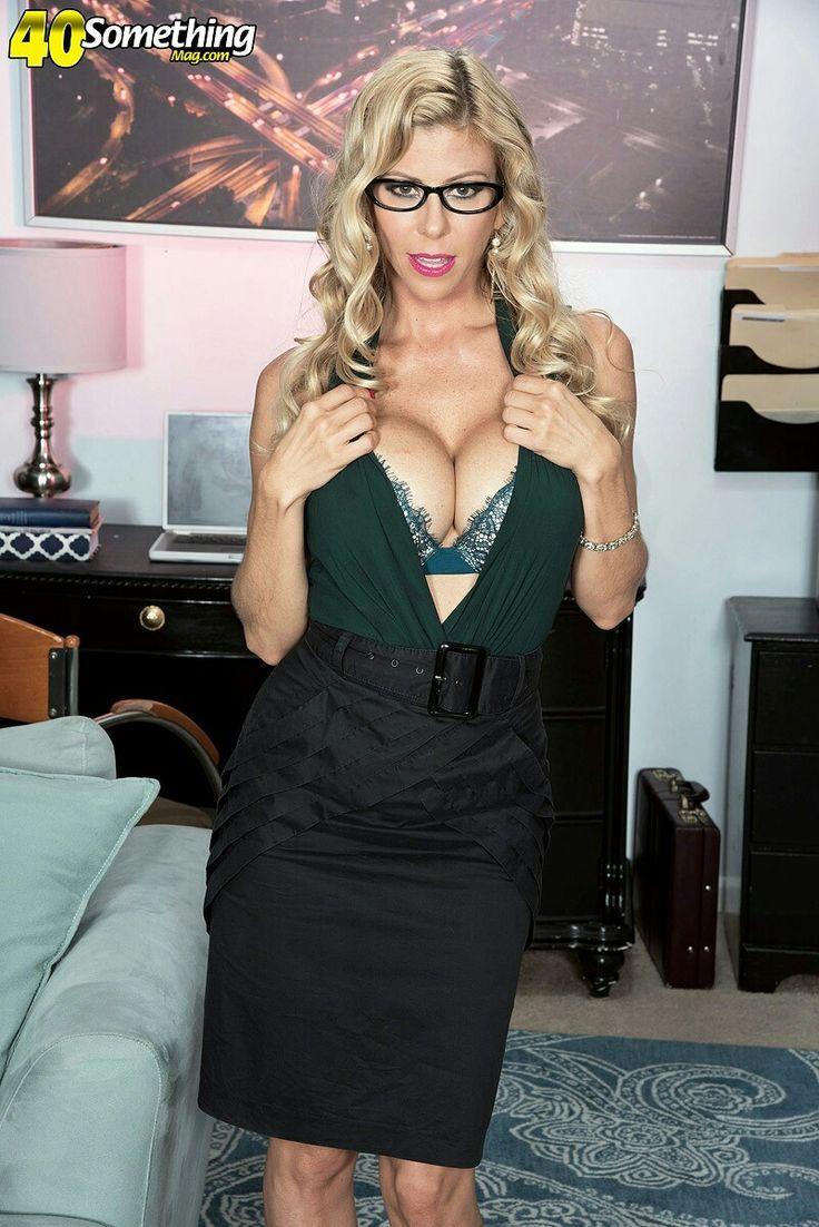 Женой порно фото мария кюри