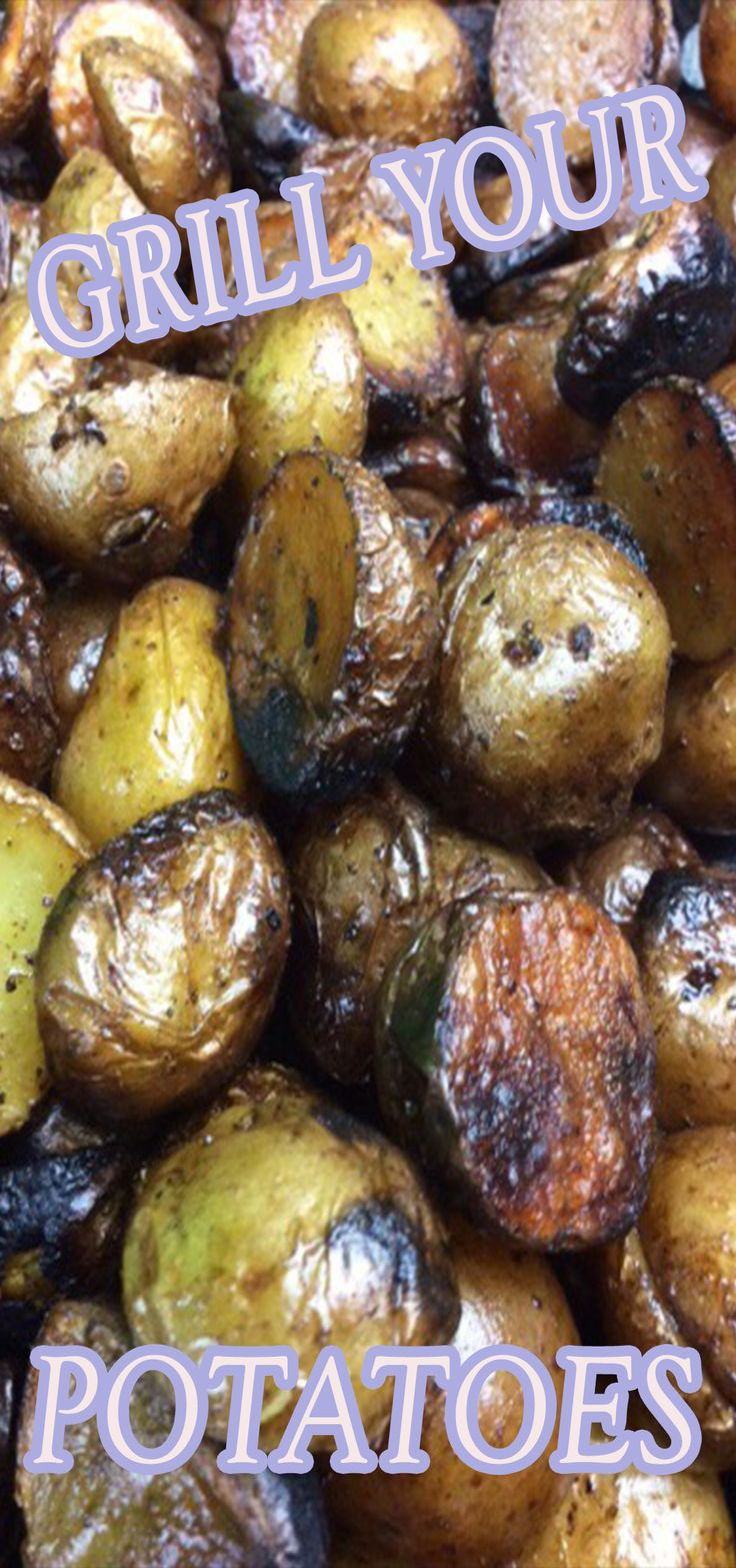 The #1 crop in the world is getting a new flavor boost from smoke! Follow this link -  http://www.smokinlicious.com/blog/potato-our-1-crop-gets-a-new-flavor-take/ and take this comfort food to new heights by wood grilling them over charcoal and hardwood. SmokinLicious® will show you just how easy it is to bring wood-fired flavor to everyday vegetables like the potato. Clean off the grill and purchase your favorite potato variety. You'll never look at the simple potato the same again.