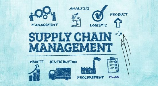 At Alliance International IT, We provide Supply Chain Management software system solutions in Dubai, UAE. We are considered as leading supply chain management software vendors in Dubai.