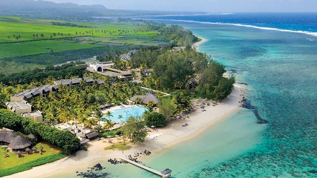 KSL Capital Partners Complete Acquisition of Outrigger Hotels & Resorts