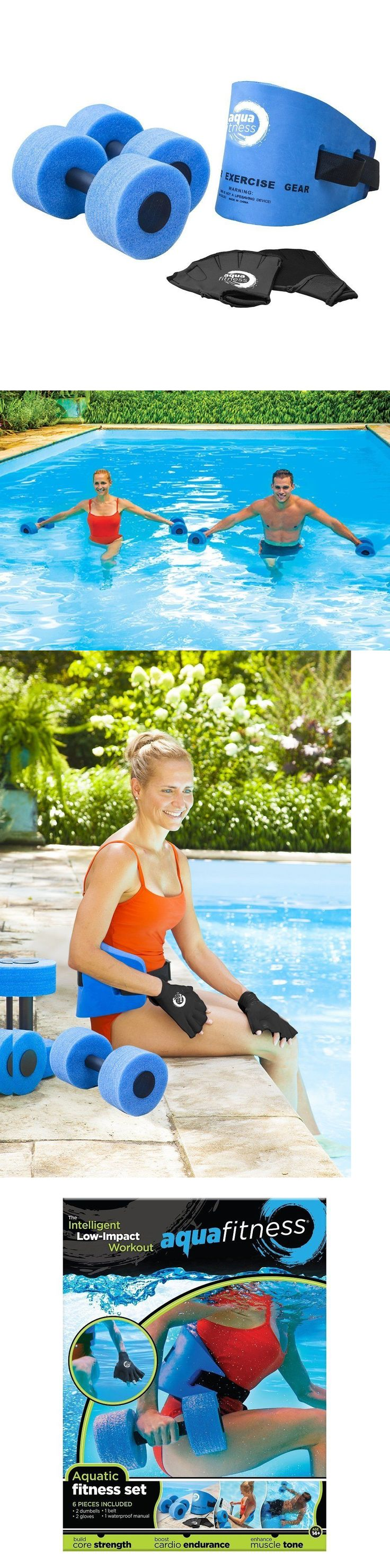 25 best ideas about swimming pool exercises on pinterest pool exercises water aerobics for Swimming pool water loss calculator