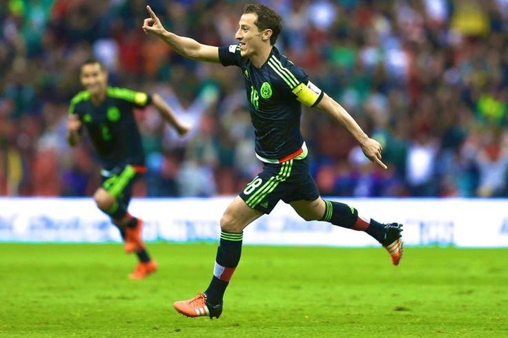 México vs Honduras, Eliminatorias de Rusia 2018 ¡En vivo por internet! - http://webadictos.com/2015/11/17/mexico-vs-honduras-eliminatoria-2018/?utm_source=PN&utm_medium=Pinterest&utm_campaign=PN%2Bposts