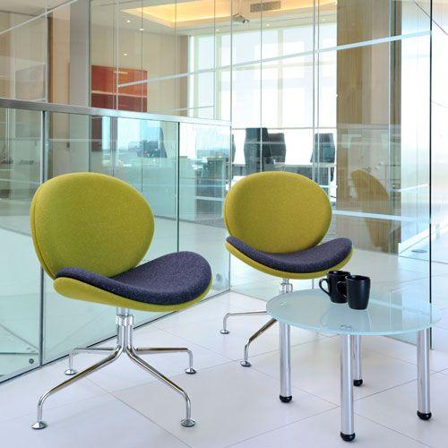 17 Best Images About Reception Waiting Area Furniture On Pinterest Ux Ui Designer