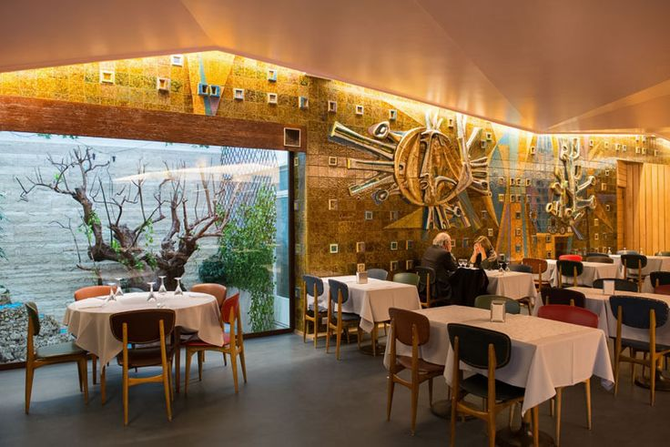 Querubim Lapa | Lisboa | Pastelaria Mexicana / Mexicana Pastry Shop | 1962 #Azulejo #AzulejoDoMês #AzulejoOfTheMonth #QuerubimLapa