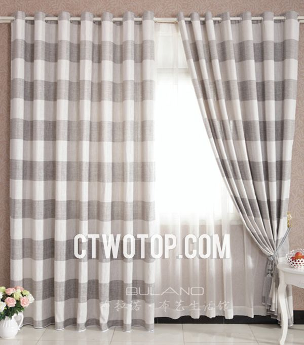grey curtains bedroom on pinterest sherwin williams amazing gray