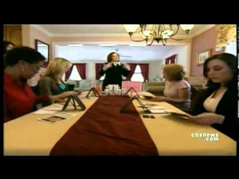 Considering The Mary Kay Business - A Must View Video    As a #Mary Kay #beauty consultant I can help you, please let me know what you would like or need. www.marykay.com/... www.facebook.com/...