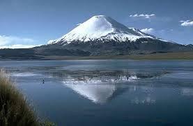 sitios turisticos de chile - Buscar con Google