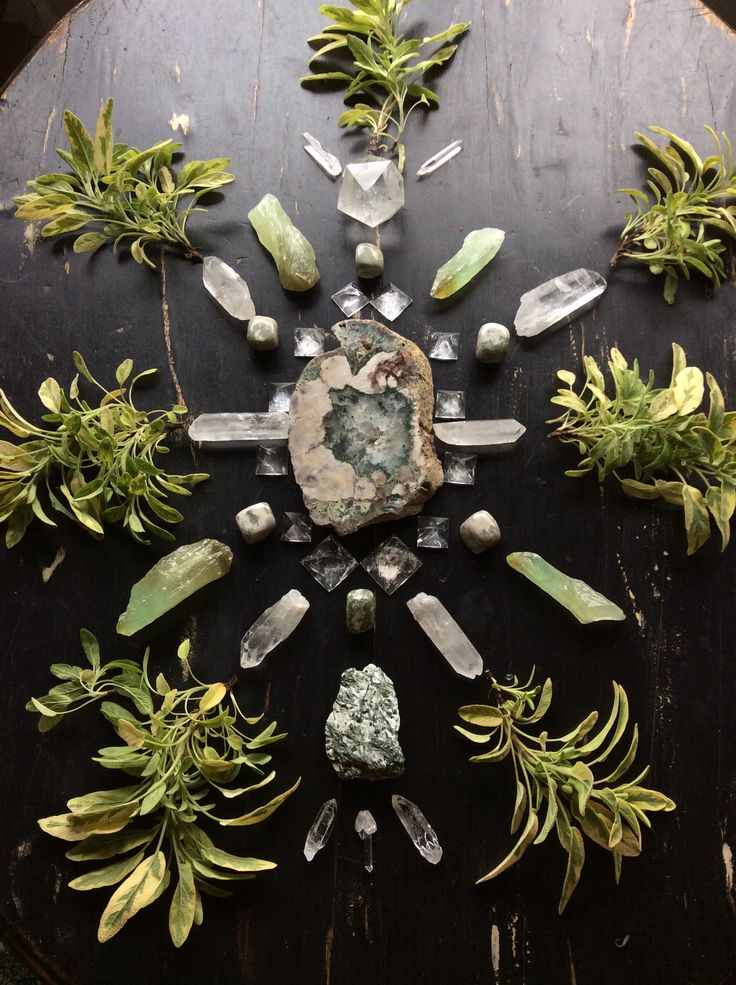 Best 25 Moss Agate Ideas On Pinterest Rocks With