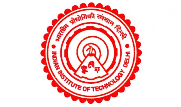 IIT Delhi Recruitment 2015 :- http://privatejobshub.blogspot.in/2012/06/iit-delhi-recruitment-2012-wwwiitdacin.html  Indian Institute of Technology, Delhi has recently announced a job notification as IIT Delhi Recruitment 2015, to hire the capable aspirants for various (Non Teaching Vacancies) of Group A/B.