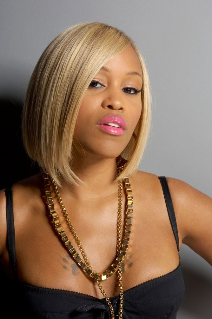 Black Music Month 2014: June 20 musical salute to Eve - National African American Entertainment Examiner