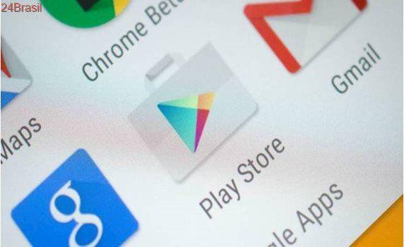 Saiba como testar apps e jogos Android antes que eles sejam lançados
