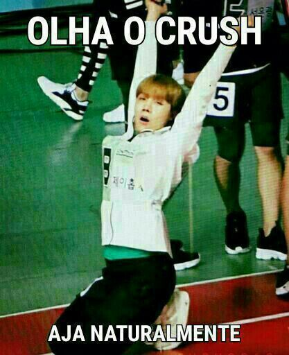 ||BTS|| #Memes  #J-Hope  Super natural! Kkkkkk