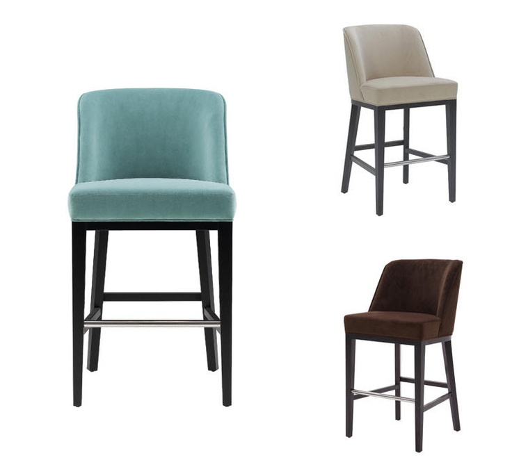 18 Best Images About Counter Stools On Pinterest