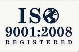 Pengurusan ISO, OHSAS  se Indonesia  proses cepat murah  021-34095415 www.jasaperizinanusaha.co.id/iso/