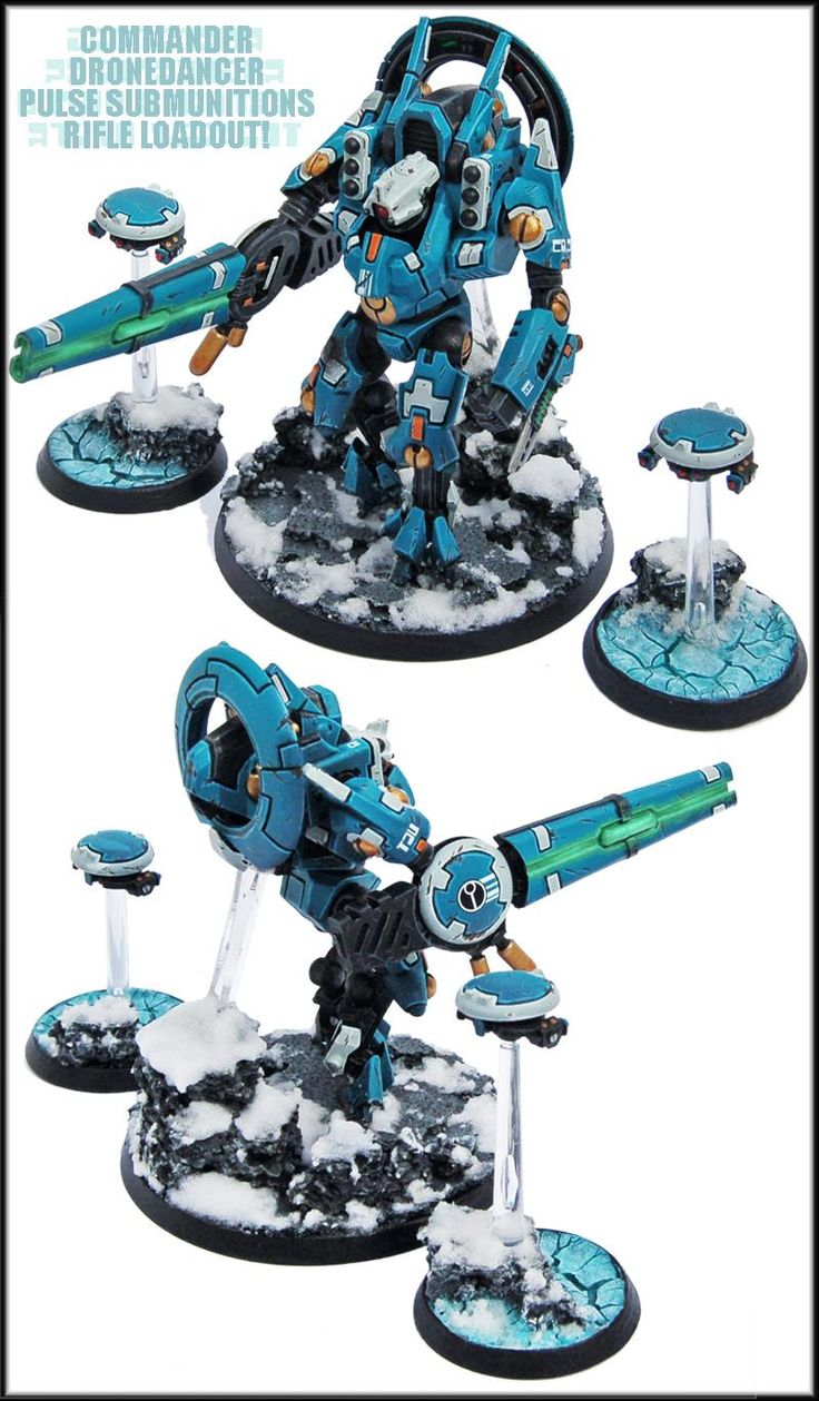 DakkaDakka - Wargaming and Warhammer 40k Forums, Articles and Gallery…