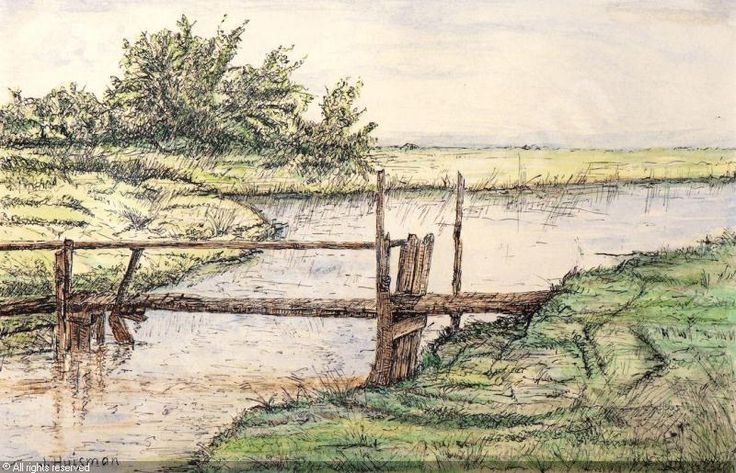 http://www.artvalue.com/auctionresult--huisman-jopie-1922-2000-nether-slootje-3126991.htm