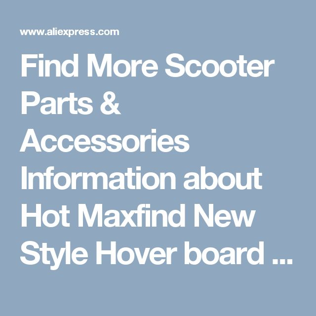 Find More Scooter Parts & Accessories Information about Hot Maxfind New Style Hover board kart 2 Wheel Electric Scooters Kart Seat Smart Balance Hoverboard go carting Accessories ,High Quality scooter suzuki,China parts elevator Suppliers, Cheap scooter three from Shenzhen Maxfind Electronics Co., Ltd on Aliexpress.com