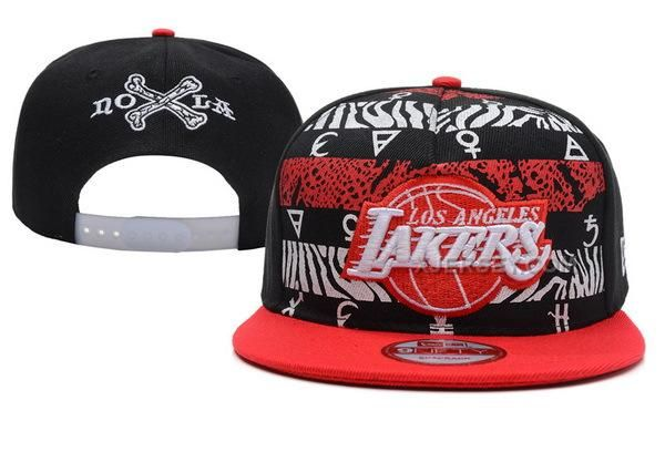 http://www.xjersey.com/lakers-caps-015.html Only$24.00 #LAKERS CAPS 015 #Free #Shipping!