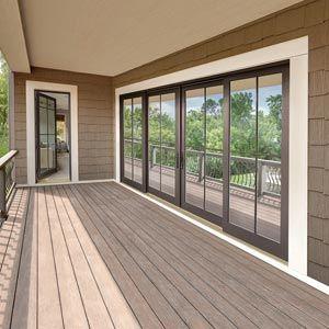 28 Best Window Amp Door Combos Images On Pinterest Windows