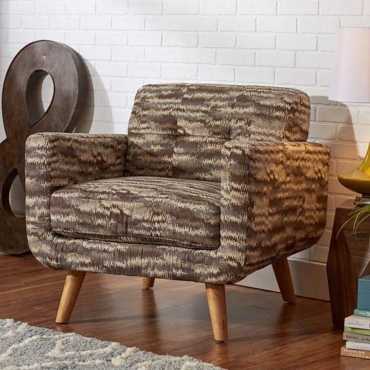 Durrell Armchair