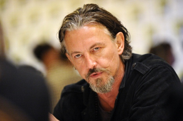 Angel eyes tommy flanagan-1573