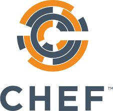 """Online and Classroom Chef Training and Certification - scmGalaxy scmGalaxy provide online, classroom training and certification for configuration management tool """"Chef"""" by industry experts DevOps Trainers. #ChefTraining #ChefTrainers #ChefCourses #ChefCertification #OnlineChefTraining #OnlineChefCertification #ClassroomChefTraining #ChefWorkshop"""