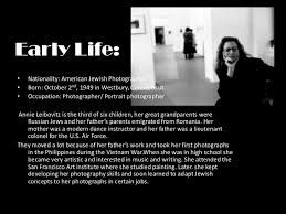 Image result for annie leibovitz photography