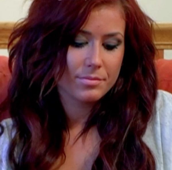 Teen Mom 2 Recap – Chelsea Houska and Adam Lind Back Together | OK! Magazine